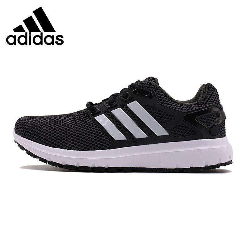 Original New Arrival 2017 Adidas  energy cloud m Men's  Running Shoes Sneakers original adidas falcon elite 3 m men s running shoes sneakers