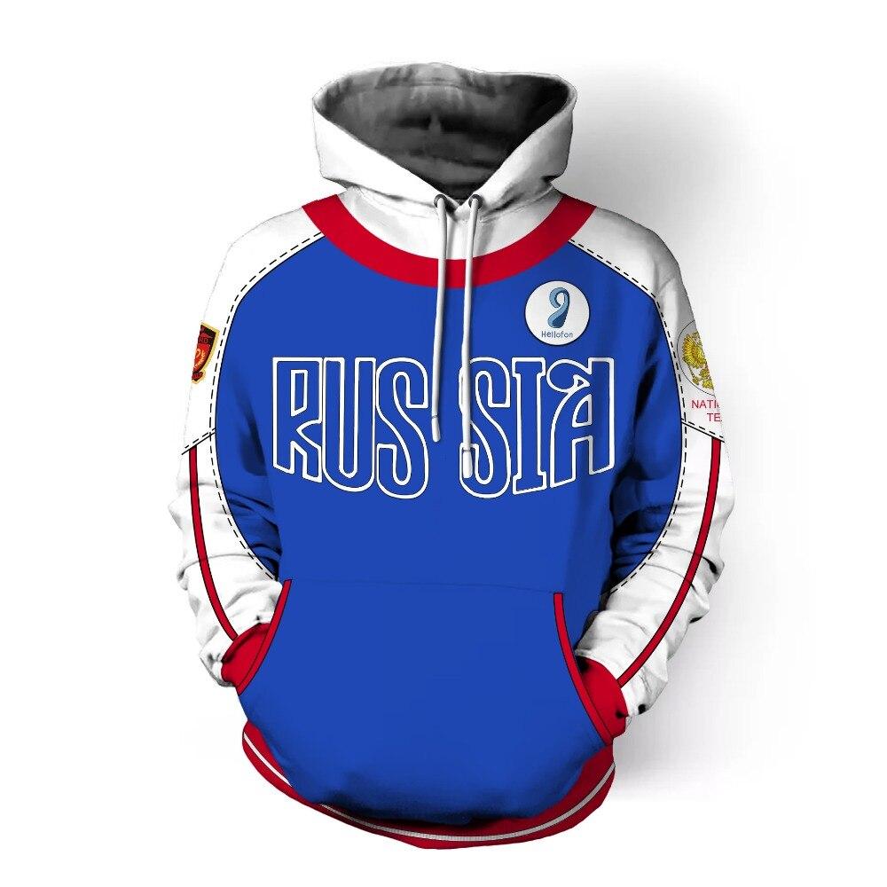 YURI !!! on ICE Plisetsky Yuri Zipper Jacket Sportswear Costume Blue Coat School Sports Clothing