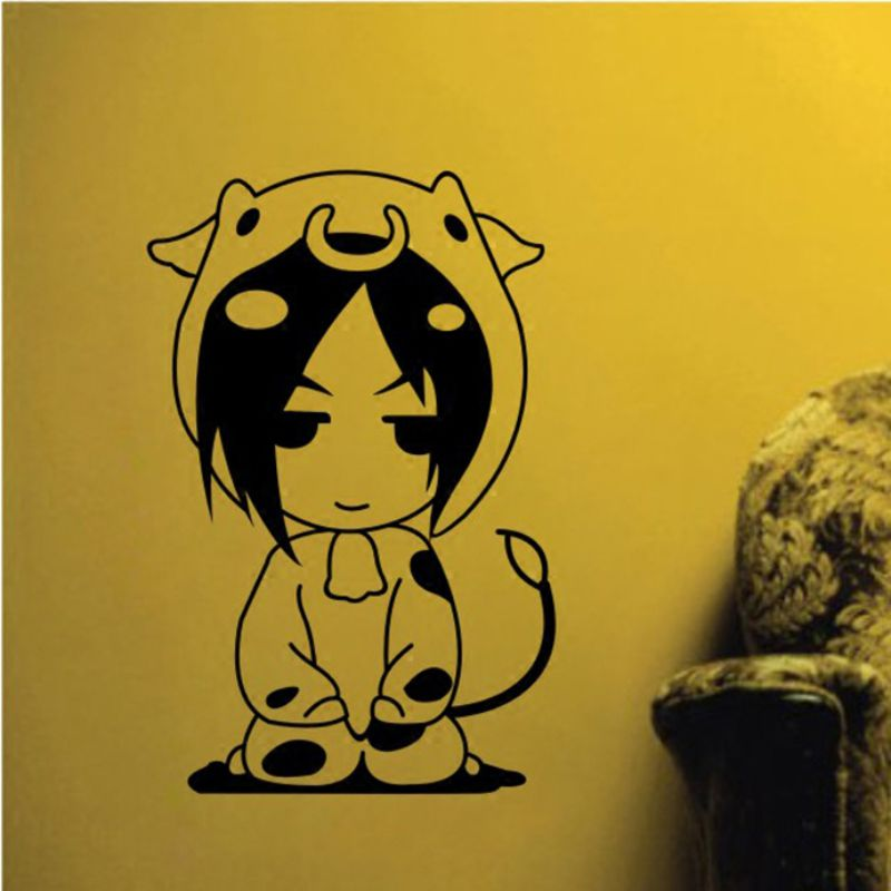 Detail Feedback Questions About Dctal Attack On Titan Decal