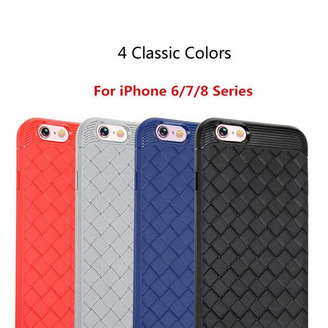 coque iphone 6 prime