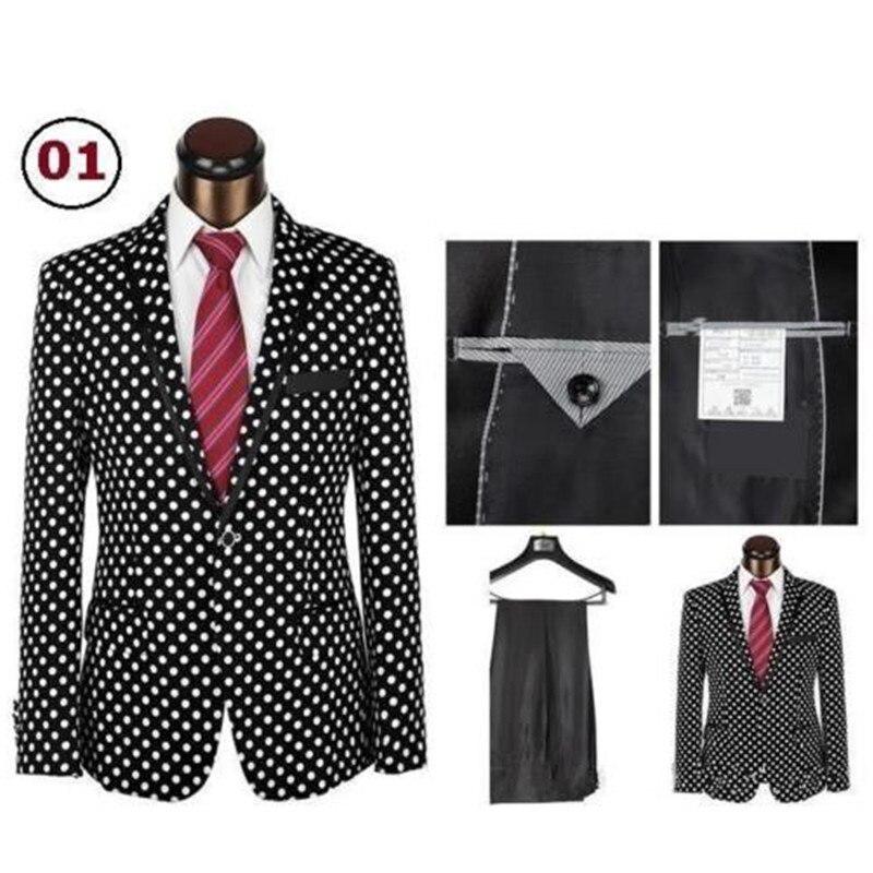 Новый костюм Отдыха 2 Новый Заказ Best Man Жениха Костюм Свадебные Man Смокинги Groom Мужчины Деловой Костюм