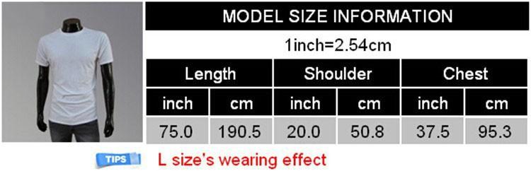 HanHent The Big Bang Theory T-shirts Men Funny Cotton Short Sleeve O-neck Tshirts Fashion Summer Style Fitness Brand T shirts 3