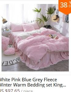 5  White silver cotton imitate silk luxurious Bedding Set queen king measurement mattress set Bedsheets linen Europe embroidery Quilt cowl set HTB1NJ XJQ9WBuNjSspeq6yz5VXaZ