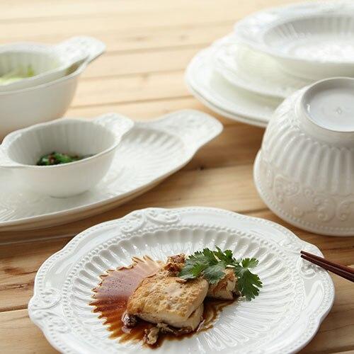 Art und Weiseschüssel königliche keramische - Küche, Essen und Bar - Foto 2