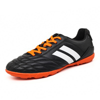 Men Kids Football Boots Superfly Original Indoor Cheap Soccer Cleats Shoes Sneakers Chaussure De Foot Voetbalschoenen