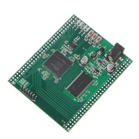 Xilinx FPGA development board spartan 6 core for electronics Engineer XL006