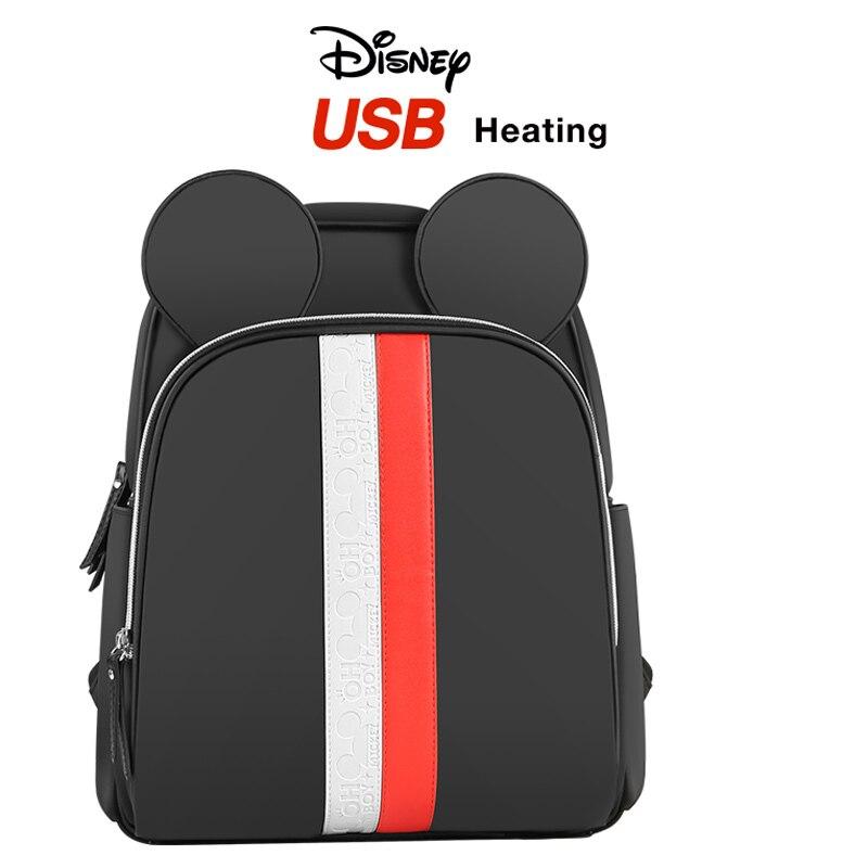 Crisscross Pattern Print Design Sports Bag