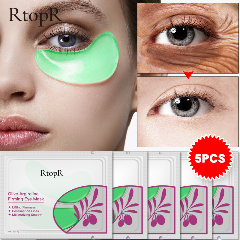 Conscientious Eye Care Products Cold Touch Natural Sleeping Eye Patch For Summer Soft Cotton Cover Mask Cover Shade Eye Care Beauty & Health Face Skin Care Tools