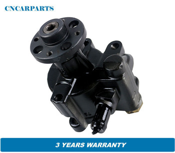 Power Steering Pump Fit for HOLDEN Commodore Statesman VS VT VX VY WH WK