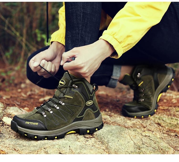 winter boots men (21)
