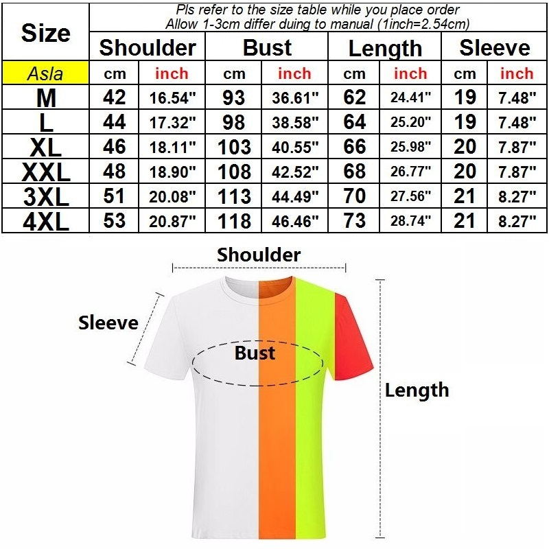 2018 Newest Harajuku Skull 3D Print Cool T-shirt Men/Women Short Sleeve Summer Tops Tees T shirt Fashion Plus Size M-4XL