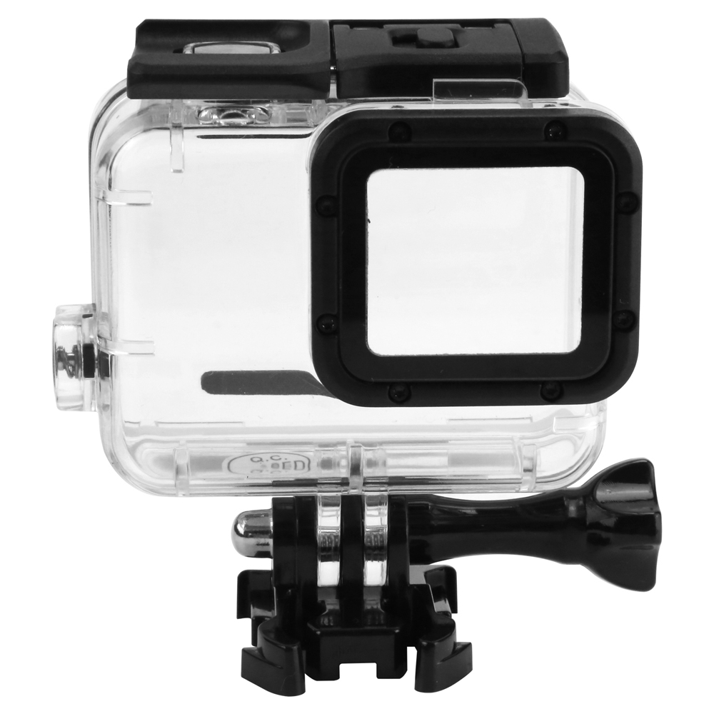 shoot-replacement-waterproof-housing-case-for-fontbgopro-b-font-fontbhero-b-font-5-fontbblack-b-font