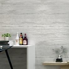 Металлический Мраморный Настенный бумажный современный простой однотонный простой дизайн настенная бумага для спальни гостиной домашний декор