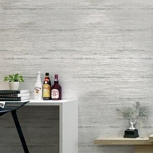 Image 1 - Metallic Marmeren Behang Moderne Plain Solid Eenvoudig Ontwerp Behang Slaapkamer Woonkamer Home Decor
