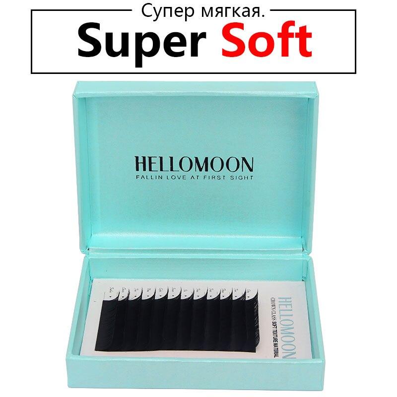 eyelash extension individual matte lash,natural fake false eyelashes soft eyelash supplies flat ellipse eyelash extensions