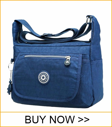 related handbag 007 460 520