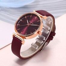 Sloggi Personality Creative Casual Watch relogio feminino Women Quartz Watch women zegarek damski ladies Wristwatch Reloj-mujer