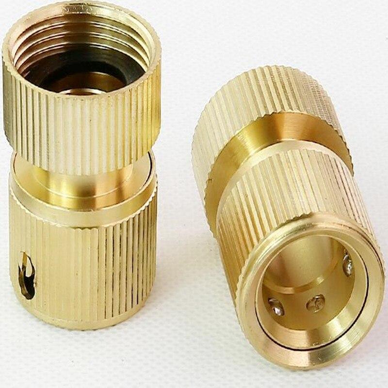 Komplett Neu Metall Schlauchanschluss-Kaufen billigMetall Schlauchanschluss  GM86