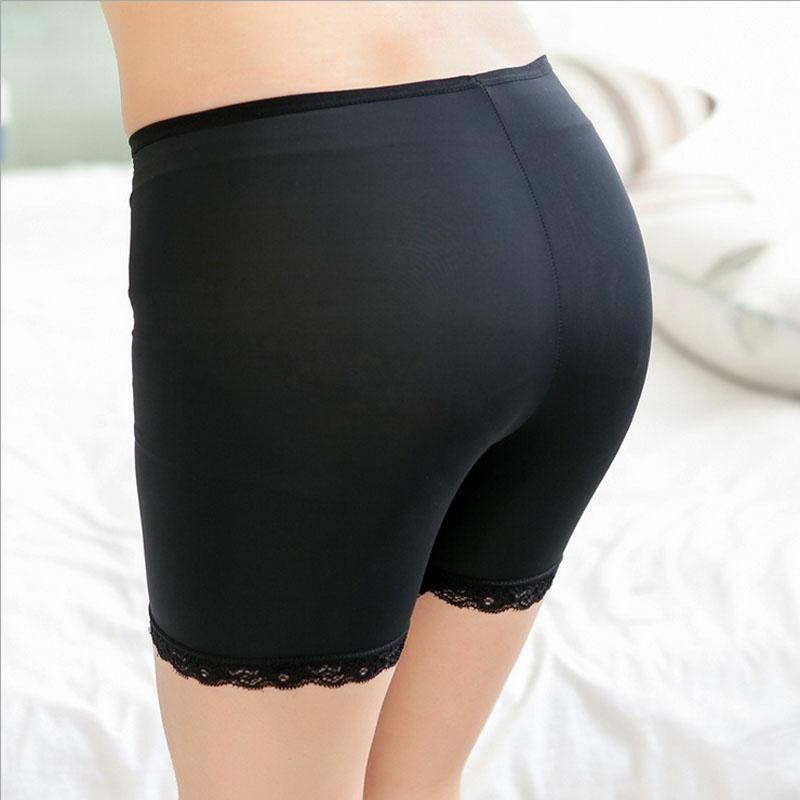 2017 sommer Heißer Verkauf Damen Push Up Kurz Legging One Size komfortable...