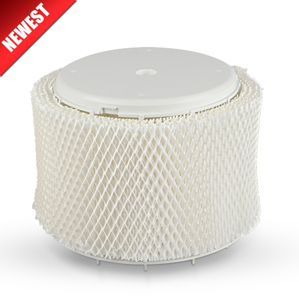 Top quality Boneco E2441A HEPA Filter Core replacement for Boneco air-o-swiss Aos 7018 e2441 Humidifier Parts