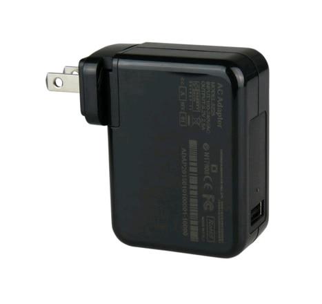 5.2V 2.5A 13W նոութբուքային պլանշետ AC Power - Նոթբուքի պարագաներ - Լուսանկար 2
