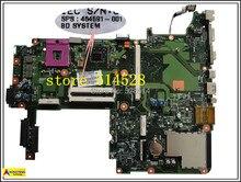 original For HP HDX9000 laptop motherboard 464591-001 100% Test ok