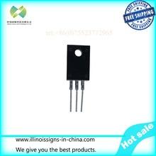 Mimaki JV33 Main Board Transistor / Circuit A1742 printer parts