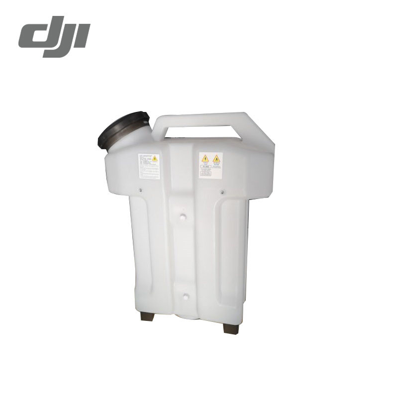 original-t16-water-tank-medicine-box-for-font-b-dji-b-font-t16-agriculture-plant-protection-font-b-drone-b-font-accessories