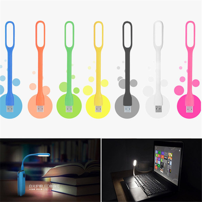 Description: It is portable ultra bright Mini LED light , easy to compact and light…