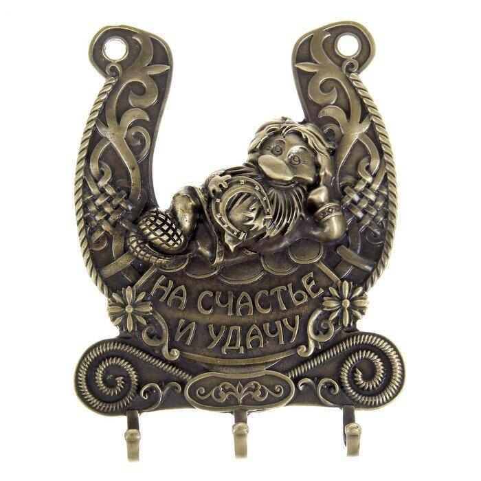 Unique Key Hooks online get cheap horseshoe hooks -aliexpress   alibaba group