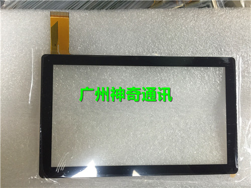 7-inch Tablet PC FPC-DP070001-F1 / F2 touch screen external screen capacitive screen capacitive touch screen 10Pcs