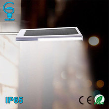 Solar Lamp 15 LED Solar Powered Panel Light Waterproof LED Street Light Outdoor Lighting Garden Path Light Wall Emergency Lamp
