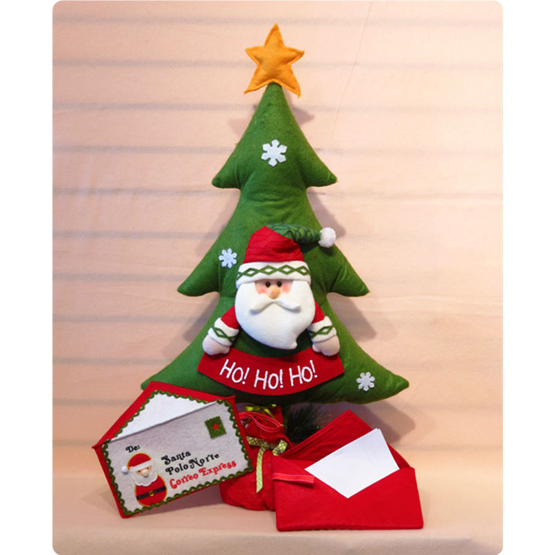 Christmas Decorations To Buy In China: Online Buy Wholesale Spanish Christmas Decorations From