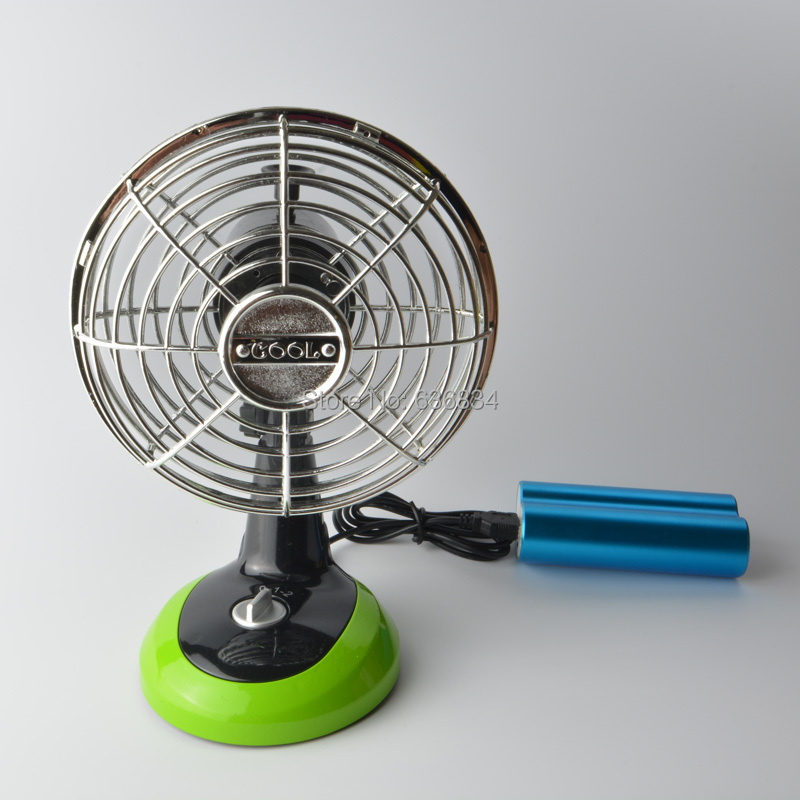 Little Desk Fan : Usb desk fan hostgarcia