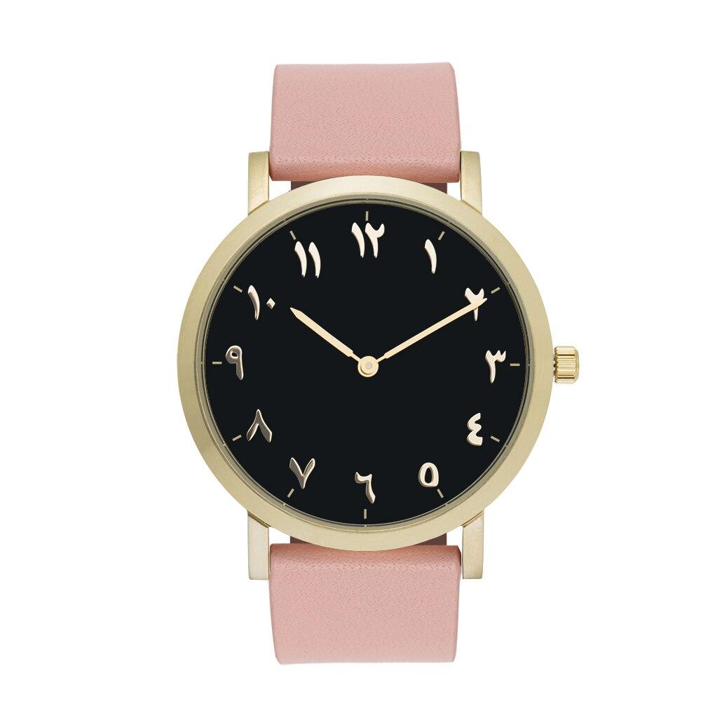 Kopen Goedkoop Rvs Vrouwen Horloges Montres Dames, Horloge