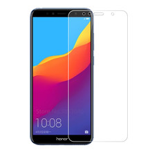For Honor 7A / Pro Glass Premium 2.5D Tempered Screen Protector Huawei Protective
