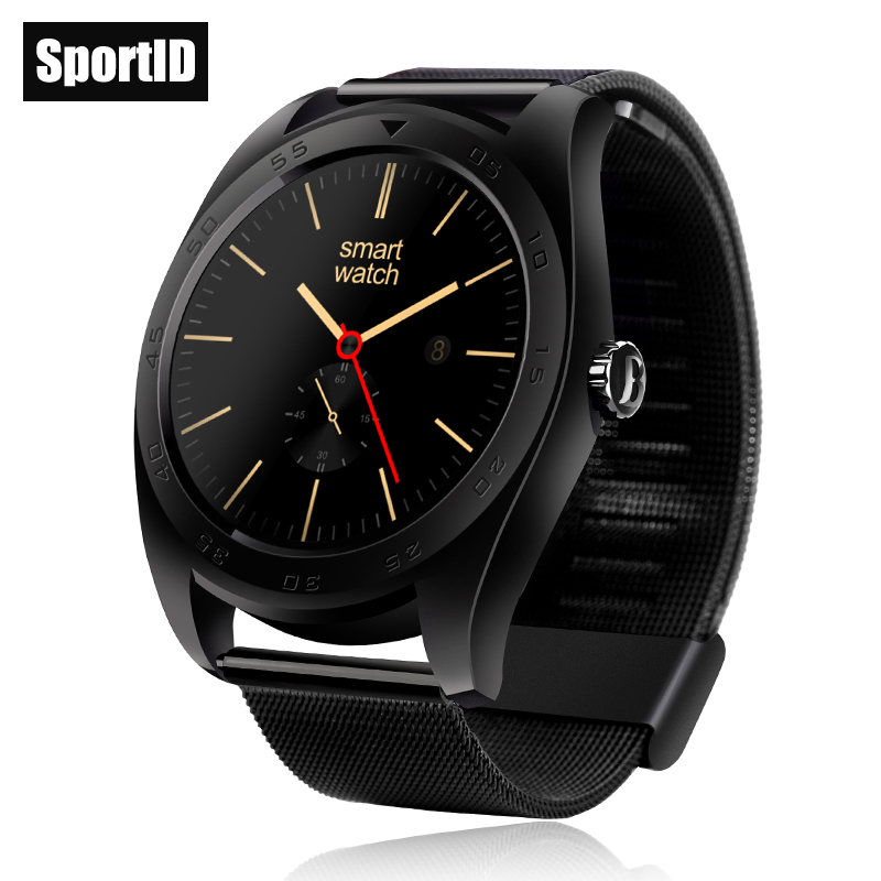 Smart Watch Men Heart Rate Monitor Watches Women K89 Smartwatch Russian Hebrew Korean Wristwatch BluetoothCall Message Reminder buy korean monitor