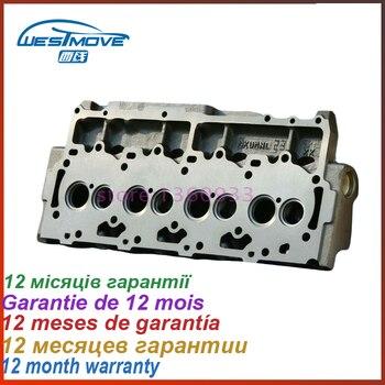 6I2378 silindir kafası CAT Caterpillar MOTOR: 3208 3208-Di 3208Di 3208 Di