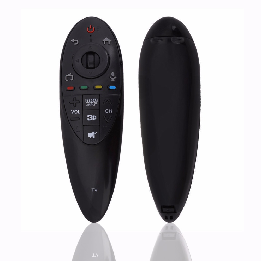Compatible New FOR LG Smart TV Magic Motion Remote Control AN-MR500G 65LB6300 60LB6300
