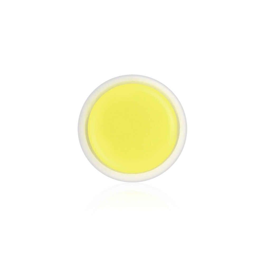 20 piezas T10 LED coche blanco 194 168 SMD W5W cuña bombilla de luz de costado coche limpieza externa luces Led 12V cuña bombillas laterales lámpara