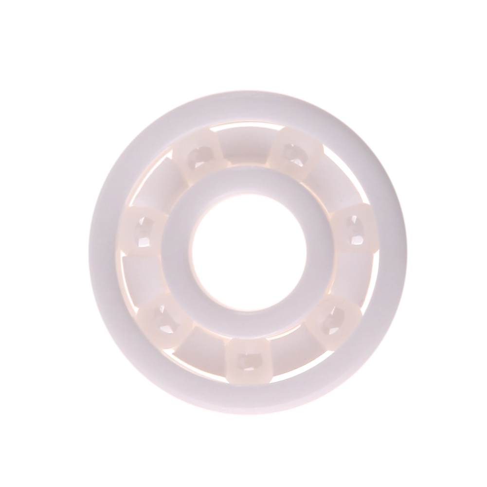 608 ZrO2 Zirconia Oxide Full Ceramic Fidget Spinner Ball Bearing for Hand Spinner Stress Relief