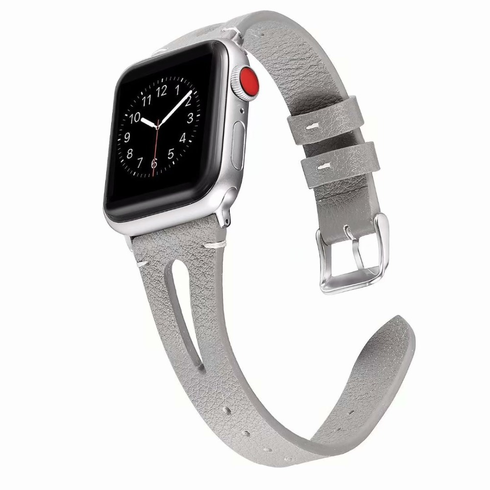 Slim Fit Band for Apple Watch 97