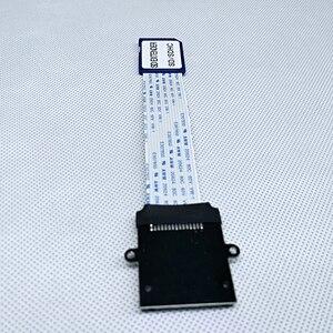 Image 4 - Sd a Sd Card Cavo di Estensione Scheda di Lettura Adapter Flessibile Extender Micro Sd a Sd/Sdhc/Scheda di Memoria Sdxc carta Extender Cavo Linker