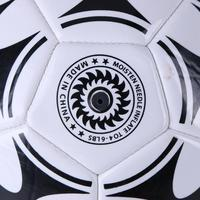 Размер 3 футбольный мяч для детей подростков Спорт на открытом воздухе для тренировок Прочный ПВХ Популярный Футбольный Мяч