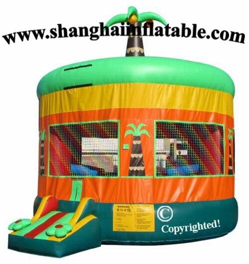 nios parques infantiles de interior juguete toboganes inflables castillo de interior exterior patio trampoln