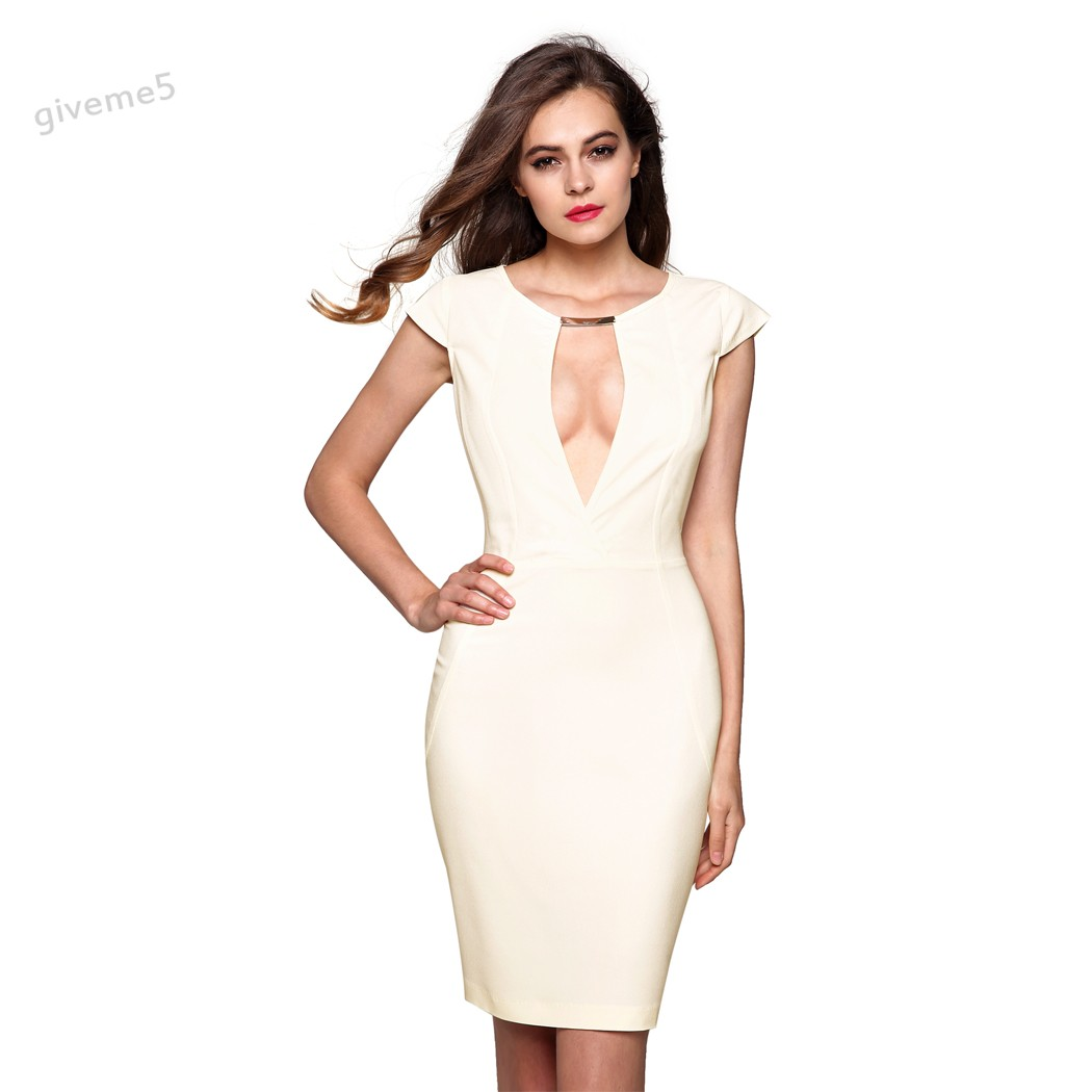 Back To Search Resultswomen's Clothing Forceful 2018 New Womens Casual Floral Ladies Half Sleeve Dress Bandages Round Neck Dress