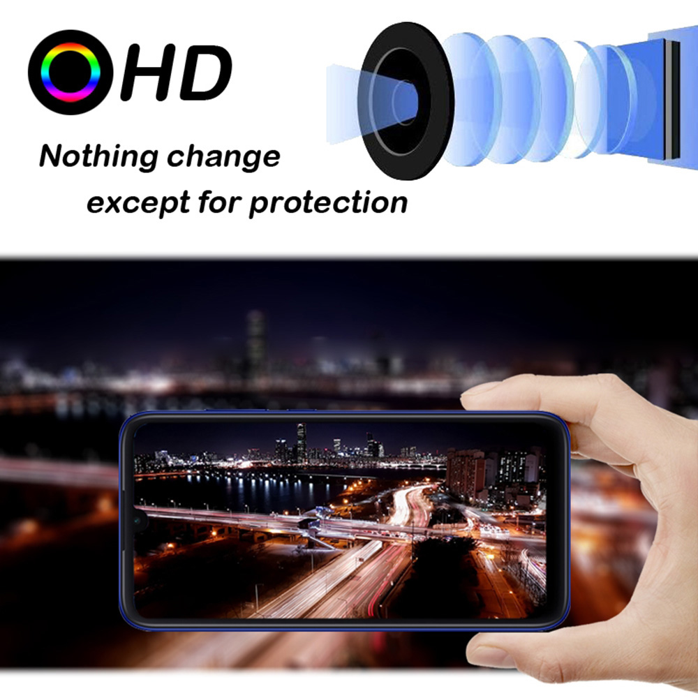 3Pieces-Back-Camera-Lens-Film-For-Xiaomi-Redmi-Note-7-Pro-Tempered-Glass-Screen-Protector-Protective (4)