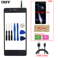 4.7'' Mobile Phone Touch Screen For High