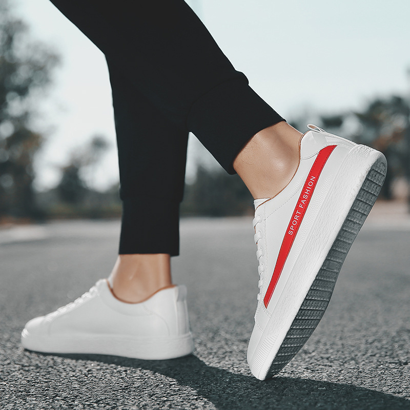 Luxo cinza Sapatos Couro Verão Social Marca Designer vermelho verde Preto Mens De Homem Mx8118112 WYqwPfwgR
