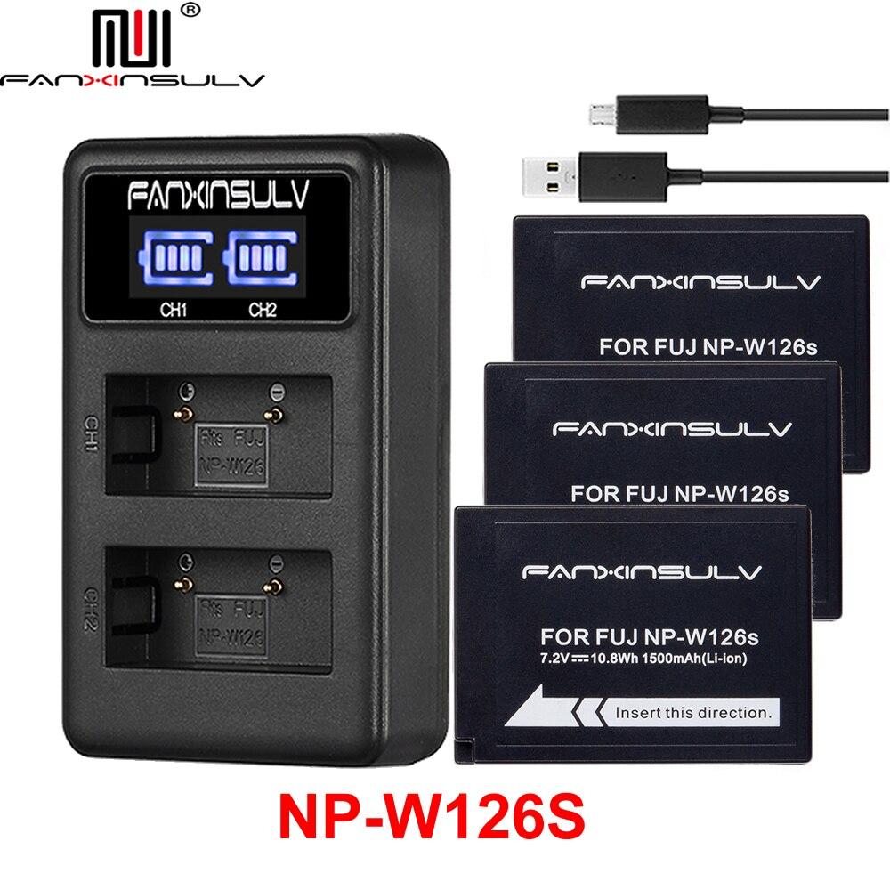 Worldwide delivery fujifilm xt2 battery in NaBaRa Online